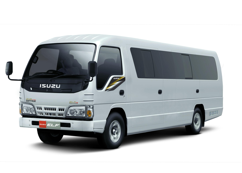 Honda-Mobilio2